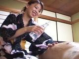エロ動画_素人_激カワ!浴衣ギャルの回春マッサージ!_vol.01_盗撮_覗き_中村屋_04