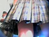 チラ_素人_高画質版!SPD-003_究極のパンチラ_女子&OL達の生々しき秘部_盗撮_覗き_中村屋_03