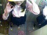 着替え__コスプレプリクラ!!変身盗撮!!vol.08_盗撮_覗き_中村屋_06