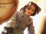 トイレ_素人_潜入!!女子化粧室盗撮~絶対見られたくない時間~vol7_盗撮_覗き_中村屋_10