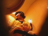 トイレ_素人_潜入!!女子化粧室盗撮~絶対見られたくない時間~vol31_盗撮_覗き_中村屋_05