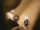 トイレ_素人_潜入!!女子化粧室盗撮~絶対見られたくない時間~vol31_盗撮_覗き_中村屋_10