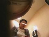 トイレ_素人_潜入!!女子化粧室盗撮~絶対見られたくない時間~vol35_盗撮_覗き_中村屋_10