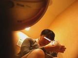 トイレ_素人_潜入!!女子化粧室盗撮~絶対見られたくない時間~vol36_盗撮_覗き_中村屋_01