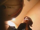 トイレ_素人_潜入!!女子化粧室盗撮~絶対見られたくない時間~vol36_盗撮_覗き_中村屋_10