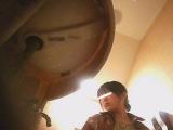 トイレ_素人_潜入!!女子化粧室盗撮~絶対見られたくない時間~vol37_盗撮_覗き_中村屋_01