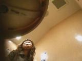 トイレ_素人_潜入!!女子化粧室盗撮~絶対見られたくない時間~vol37_盗撮_覗き_中村屋_05