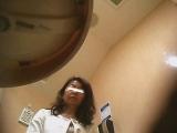 トイレ_素人_潜入!!女子化粧室盗撮~絶対見られたくない時間~vol40_盗撮_覗き_中村屋_07