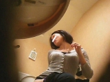 セックス_オナニー_素人_潜入!!女子化粧室盗撮~絶対見られたくない時間~vol42_盗撮_覗き_中村屋_04