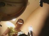 セックス_オナニー_素人_潜入!!女子化粧室盗撮~絶対見られたくない時間~vol47_盗撮_覗き_中村屋_01