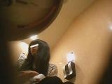 トイレ_素人_潜入!!女子化粧室盗撮~絶対見られたくない時間~vol48_盗撮_覗き_中村屋_07