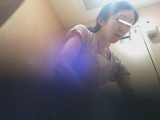 トイレ_素人_潜入!!女子化粧室盗撮~絶対見られたくない時間~vol49_盗撮_覗き_中村屋_03