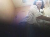 トイレ_素人_潜入!!女子化粧室盗撮~絶対見られたくない時間~vol49_盗撮_覗き_中村屋_07