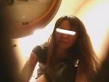 トイレ_素人_潜入!!女子化粧室盗撮~絶対見られたくない時間~vol49_盗撮_覗き_中村屋_08
