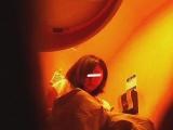 トイレ_素人_潜入!!女子化粧室盗撮~絶対見られたくない時間~vol59_盗撮_覗き_中村屋_04