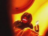 トイレ_素人_潜入!!女子化粧室盗撮~絶対見られたくない時間~vol59_盗撮_覗き_中村屋_06