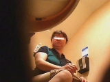 トイレ_素人_潜入!!女子化粧室盗撮~絶対見られたくない時間~vol59_盗撮_覗き_中村屋_10