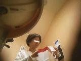 トイレ_素人_潜入!!女子化粧室盗撮~絶対見られたくない時間~vol64_盗撮_覗き_中村屋_01