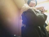 トイレ_素人_潜入!!女子化粧室盗撮~絶対見られたくない時間~vol64_盗撮_覗き_中村屋_03