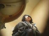 トイレ_素人_潜入!!女子化粧室盗撮~絶対見られたくない時間~vol64_盗撮_覗き_中村屋_05
