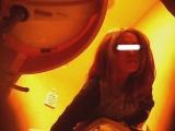 トイレ_素人_潜入!!女子化粧室盗撮~絶対見られたくない時間~vol64_盗撮_覗き_中村屋_11