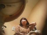 トイレ_素人_潜入!!女子化粧室盗撮~絶対見られたくない時間~vol65_盗撮_覗き_中村屋_02