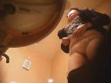 トイレ_素人_潜入!!女子化粧室盗撮~絶対見られたくない時間~vol66_盗撮_覗き_中村屋_08
