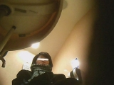 トイレ_素人_潜入!!女子化粧室盗撮~絶対見られたくない時間~vol71_盗撮_覗き_中村屋_09