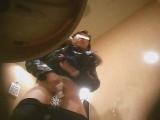 トイレ_素人_潜入!!女子化粧室盗撮~絶対見られたくない時間~vol76_盗撮_覗き_中村屋_05