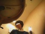 トイレ_素人_潜入!!女子化粧室盗撮~絶対見られたくない時間~vol80_盗撮_覗き_中村屋_09