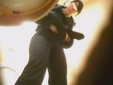 トイレ_素人_潜入!!女子化粧室盗撮~絶対見られたくない時間~vol84_盗撮_覗き_中村屋_07