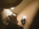 トイレ_素人_潜入!!女子化粧室盗撮~絶対見られたくない時間~vol84_盗撮_覗き_中村屋_10