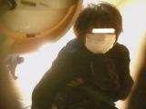 トイレ_素人_潜入!!女子化粧室盗撮~絶対見られたくない時間~vol85_盗撮_覗き_中村屋_05