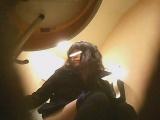 トイレ_素人_潜入!!女子化粧室盗撮~絶対見られたくない時間~vol87_盗撮_覗き_中村屋_04