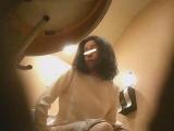 トイレ_素人_潜入!!女子化粧室盗撮~絶対見られたくない時間~vol87_盗撮_覗き_中村屋_12