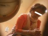 トイレ_素人_潜入!!女子化粧室盗撮~絶対見られたくない時間~vol102_盗撮_覗き_中村屋_06
