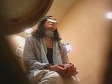 トイレ_素人_潜入!!女子化粧室盗撮~絶対見られたくない時間~vol104_盗撮_覗き_中村屋_06