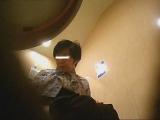 トイレ_素人_潜入!!女子化粧室盗撮~絶対見られたくない時間~vol104_盗撮_覗き_中村屋_11