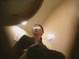 トイレ_素人_潜入!!女子化粧室盗撮~絶対見られたくない時間~vol114_盗撮_覗き_中村屋_02
