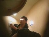 トイレ_素人_潜入!!女子化粧室盗撮~絶対見られたくない時間~vol114_盗撮_覗き_中村屋_03