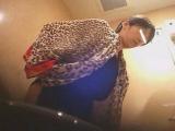 トイレ_素人_潜入!!女子化粧室盗撮~絶対見られたくない時間~vol117_盗撮_覗き_中村屋_02