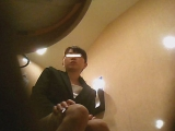 トイレ_素人_潜入!!女子化粧室盗撮~絶対見られたくない時間~vol118_盗撮_覗き_中村屋_01