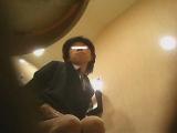 トイレ_素人_潜入!!女子化粧室盗撮~絶対見られたくない時間~vol118_盗撮_覗き_中村屋_03