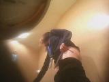トイレ_素人_潜入!!女子化粧室盗撮~絶対見られたくない時間~vol118_盗撮_覗き_中村屋_11