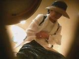 トイレ_素人_潜入!!女子化粧室盗撮~絶対見られたくない時間~vol127_盗撮_覗き_中村屋_05