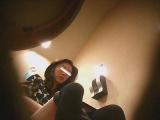 トイレ_素人_潜入!!女子化粧室盗撮~絶対見られたくない時間~vol127_盗撮_覗き_中村屋_07