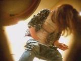トイレ_素人_潜入!!女子化粧室盗撮~絶対見られたくない時間~vol128_盗撮_覗き_中村屋_02