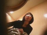 トイレ_素人_潜入!!女子化粧室盗撮~絶対見られたくない時間~vol128_盗撮_覗き_中村屋_06