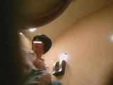 トイレ_素人_潜入!!女子化粧室盗撮~絶対見られたくない時間~vol128_盗撮_覗き_中村屋_08