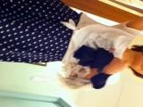 チラ_ショップ店員_フルHD_ショップ店員千人斬り!_大画面ノーカット完全版_vol.04_盗撮_覗き_中村屋_05